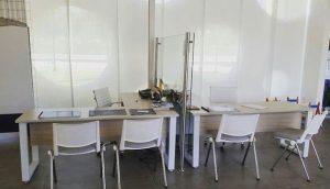 las-divisiones-para-oficina-una-forma-de-crear-espacios-modernos