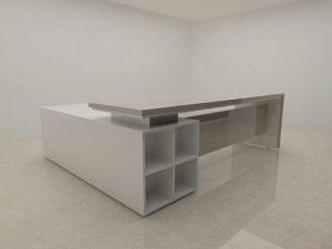 ventajas-de-elegir-muebles-a-medida