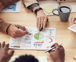 4 aspectos para el diseño de oficinas en la reactivación económica