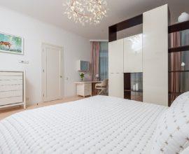 Claves para elegir iluminación ideal de tu casa